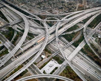 transportation engineering.jpeg