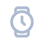 watch-2 copy.jpg