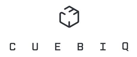 cuebiq-logo-06-6 (1).jpg