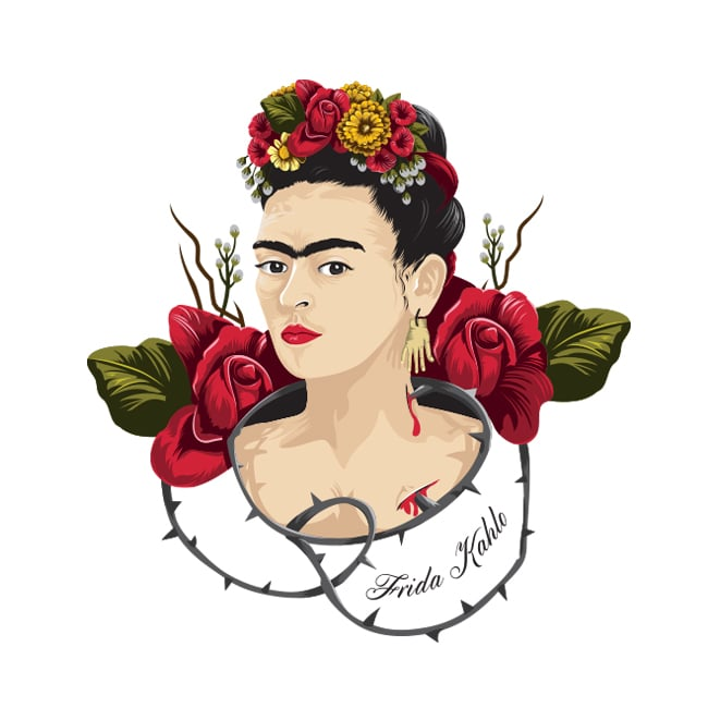 TheNews_FridaKahlo_Paintings.jpg