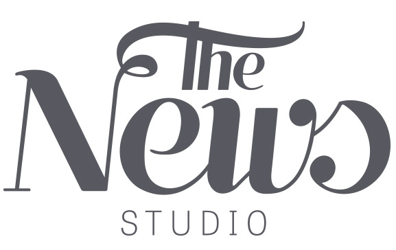 The News Studio
