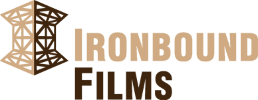 Ironbound Films