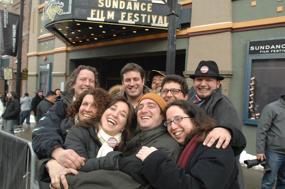 Sundance1.jpg