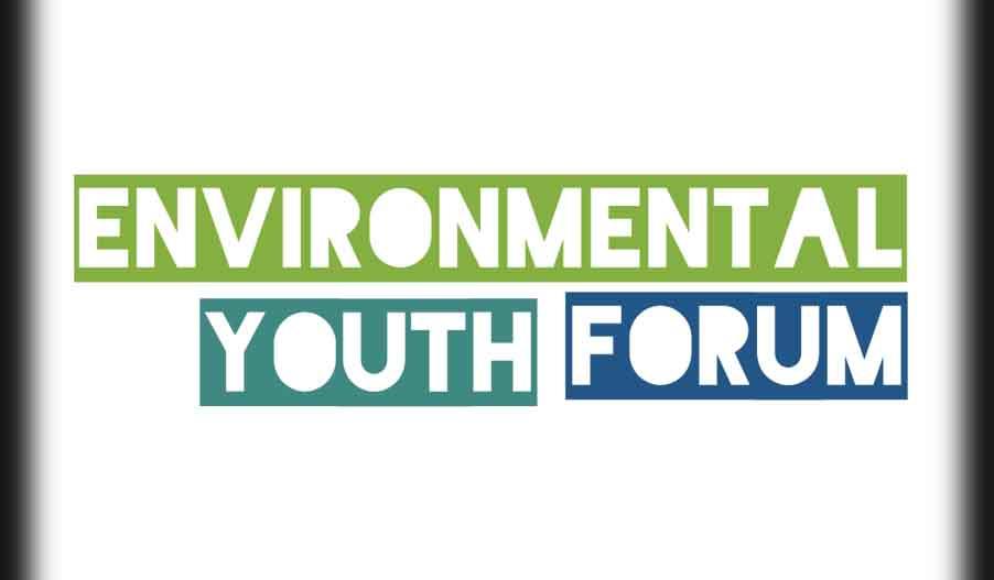 YouthForum1.jpg