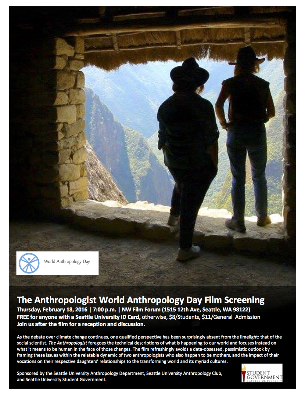 WAD Film Screening Poster.jpg