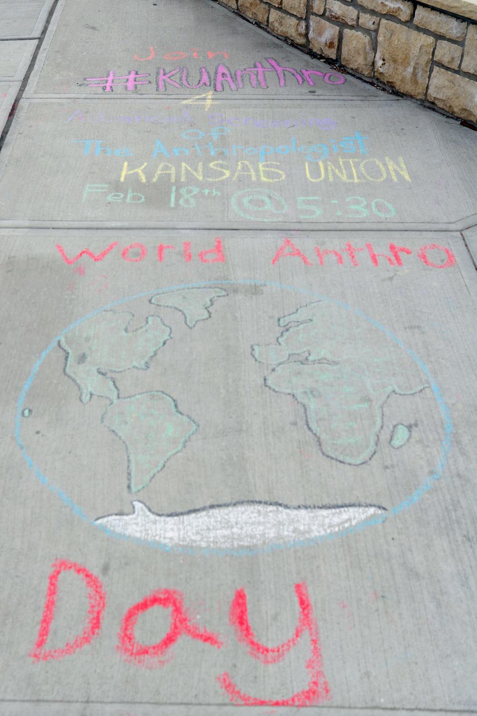 KansasU.jpg