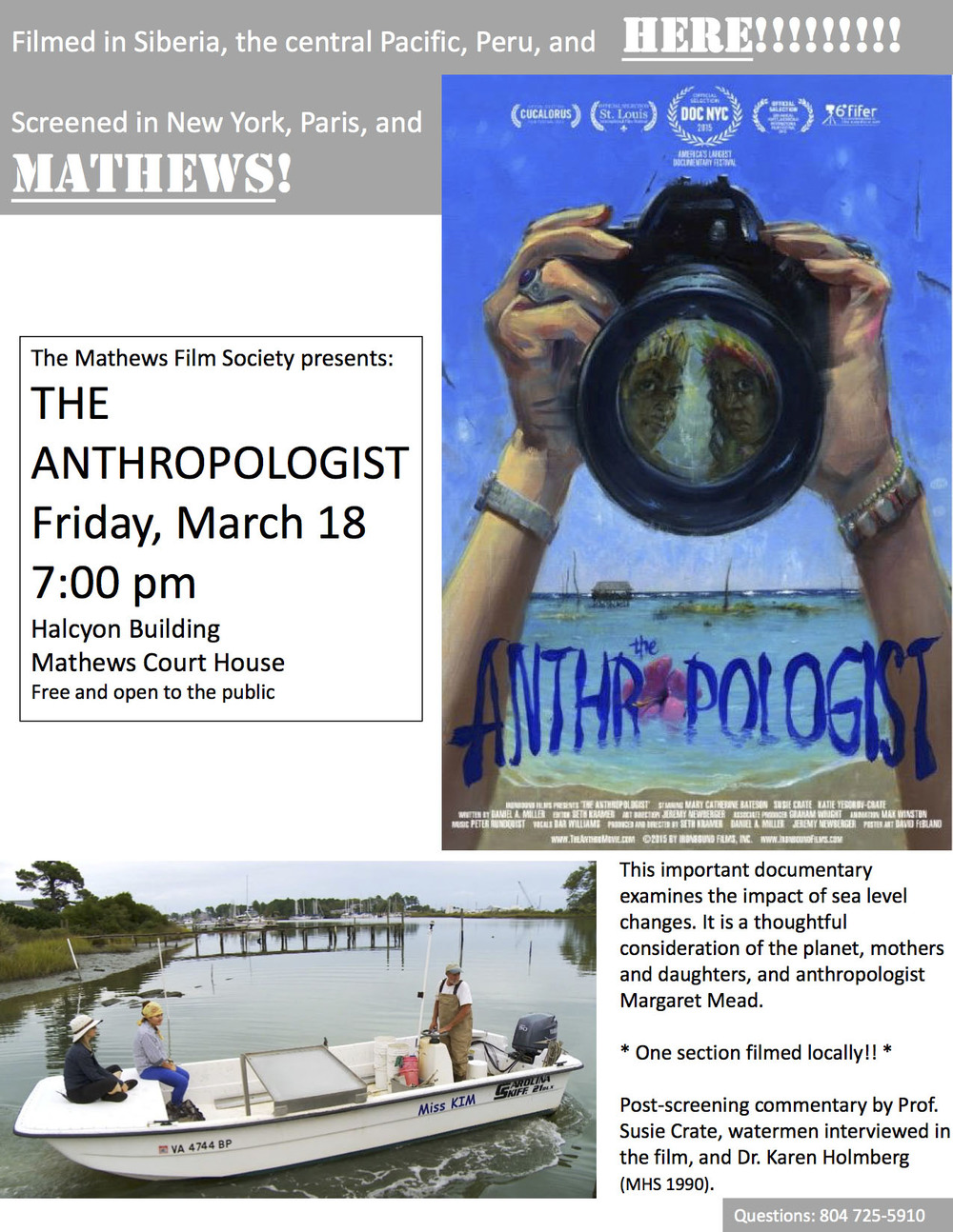 Version 2_Mathews Screening of Anthropologist copy.jpg
