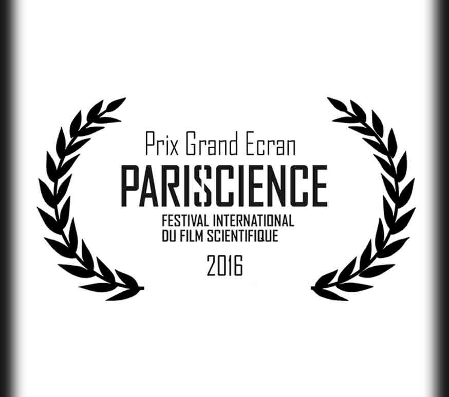 Pariscience2.jpg