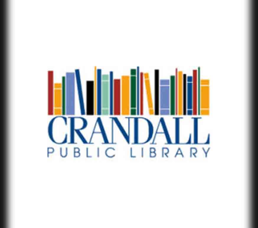 Crandall1.jpg
