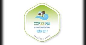 COP23_2.jpg