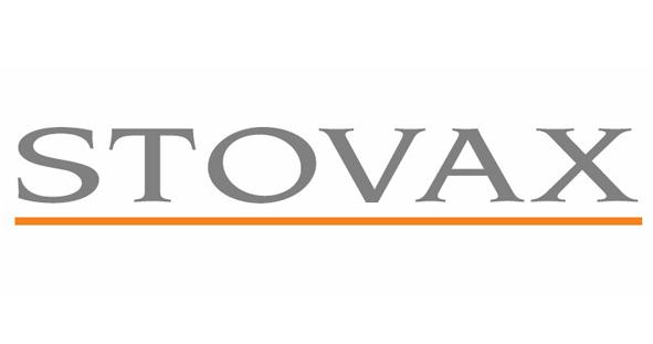 Stovax.jpg