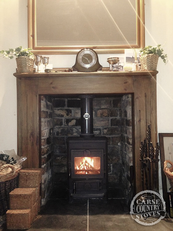 Carse Country Stoves CCS2.jpg
