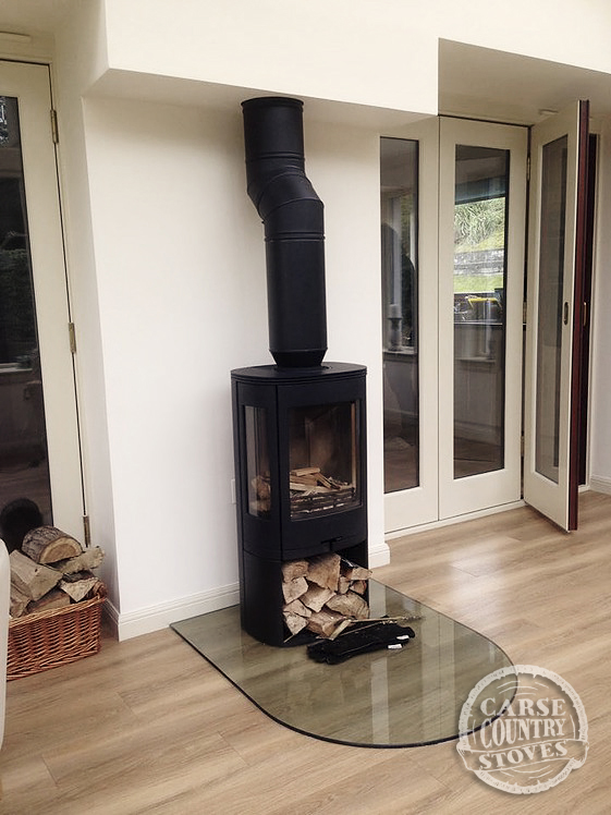 Carse Country Stoves CCS3.jpg