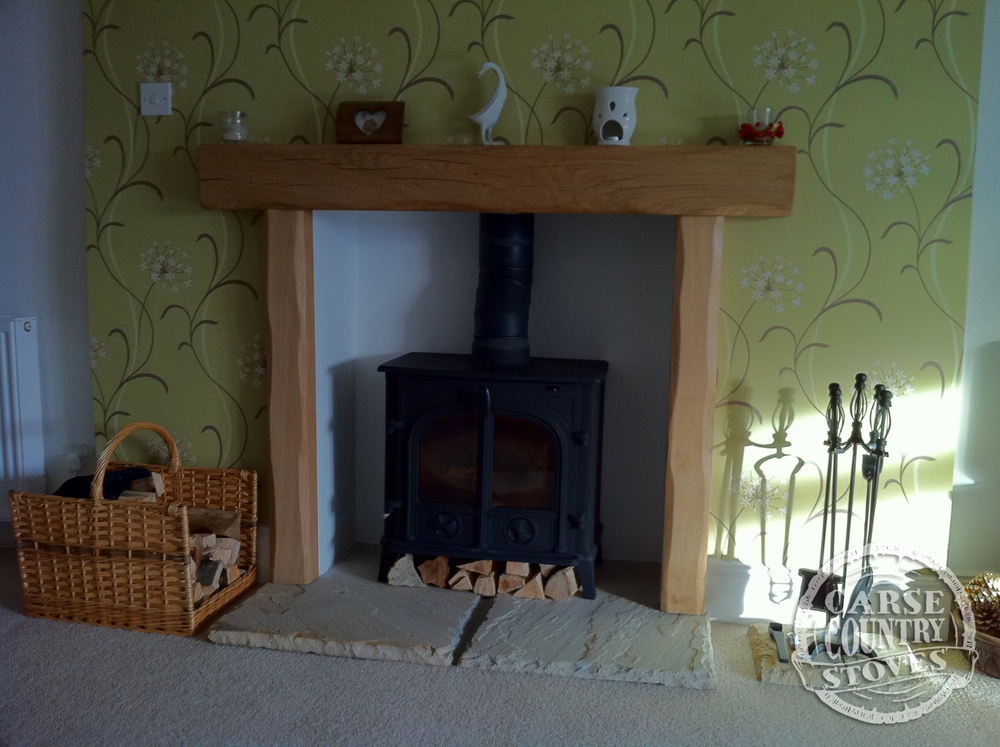 Carse Country Stoves IMG_1977.jpg