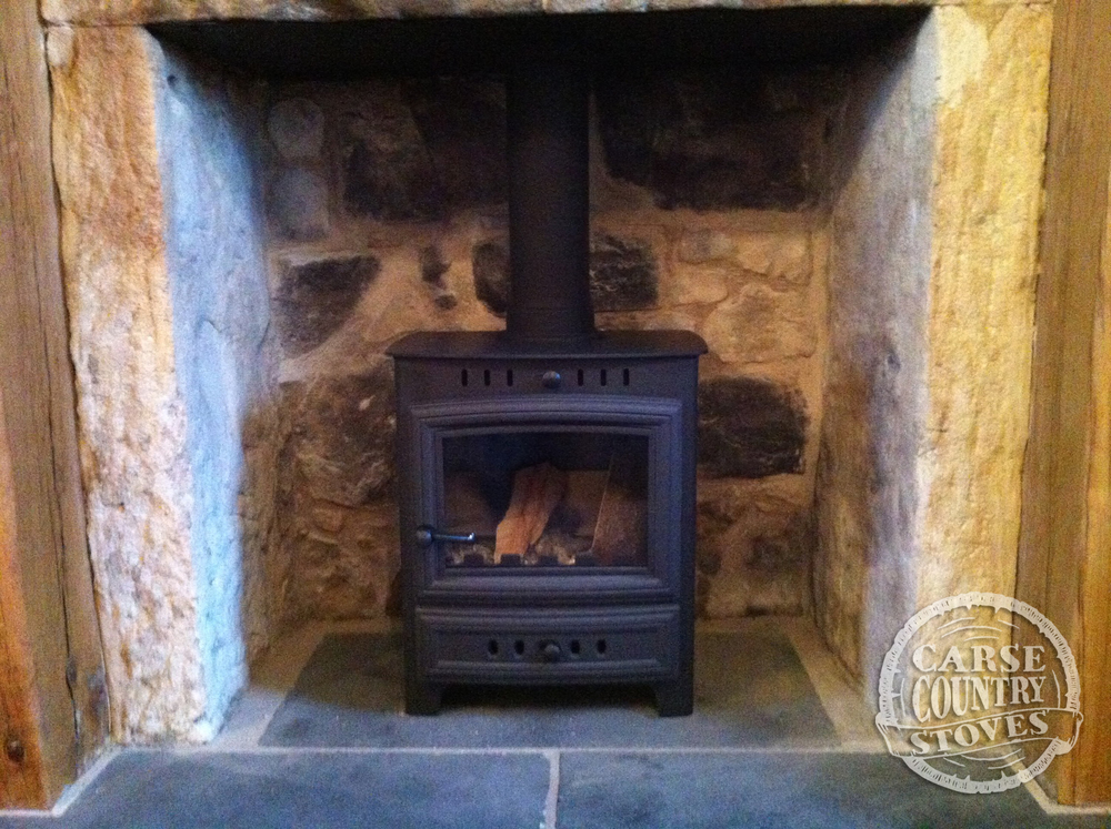 Carse Country Stoves IMG_1901.jpg