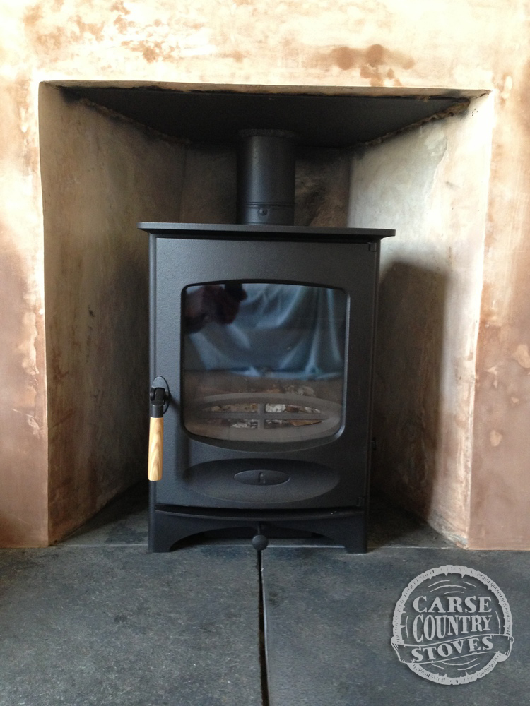 Carse Country Stoves IMG_2001.jpg