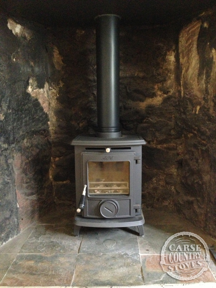 Carse Country Stoves IMG_2014.jpg