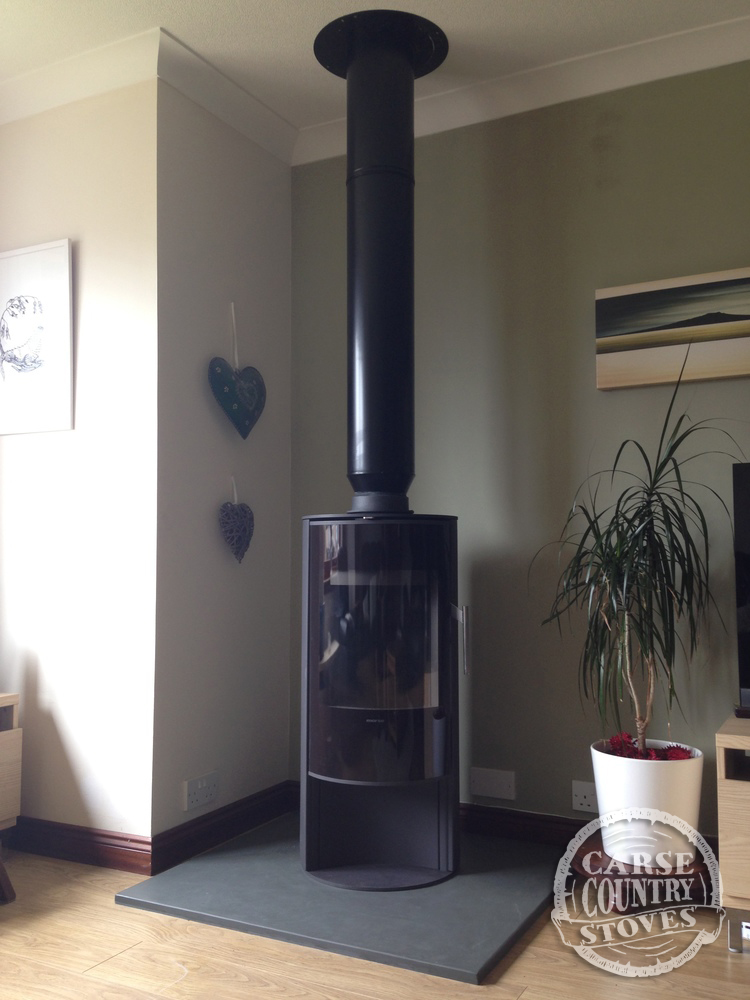 Carse Country Stoves IMG_2429.jpg