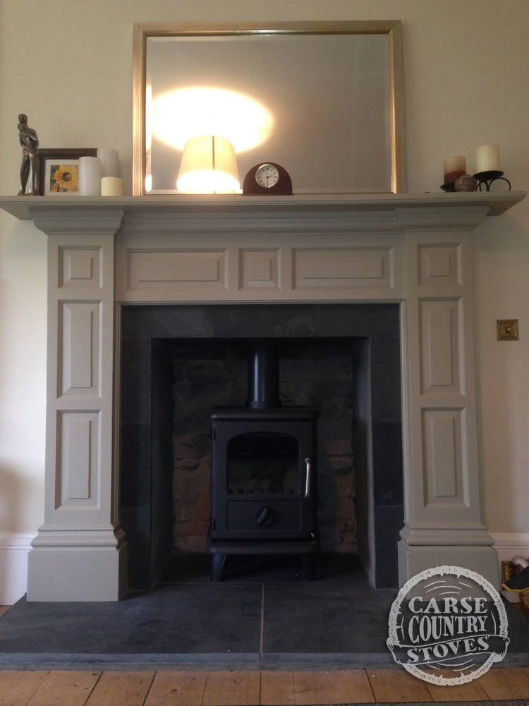 Carse Country Stoves IMG_2503.jpg