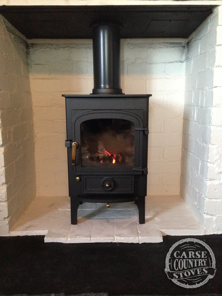 Carse Country Stoves IMG_2719.jpg
