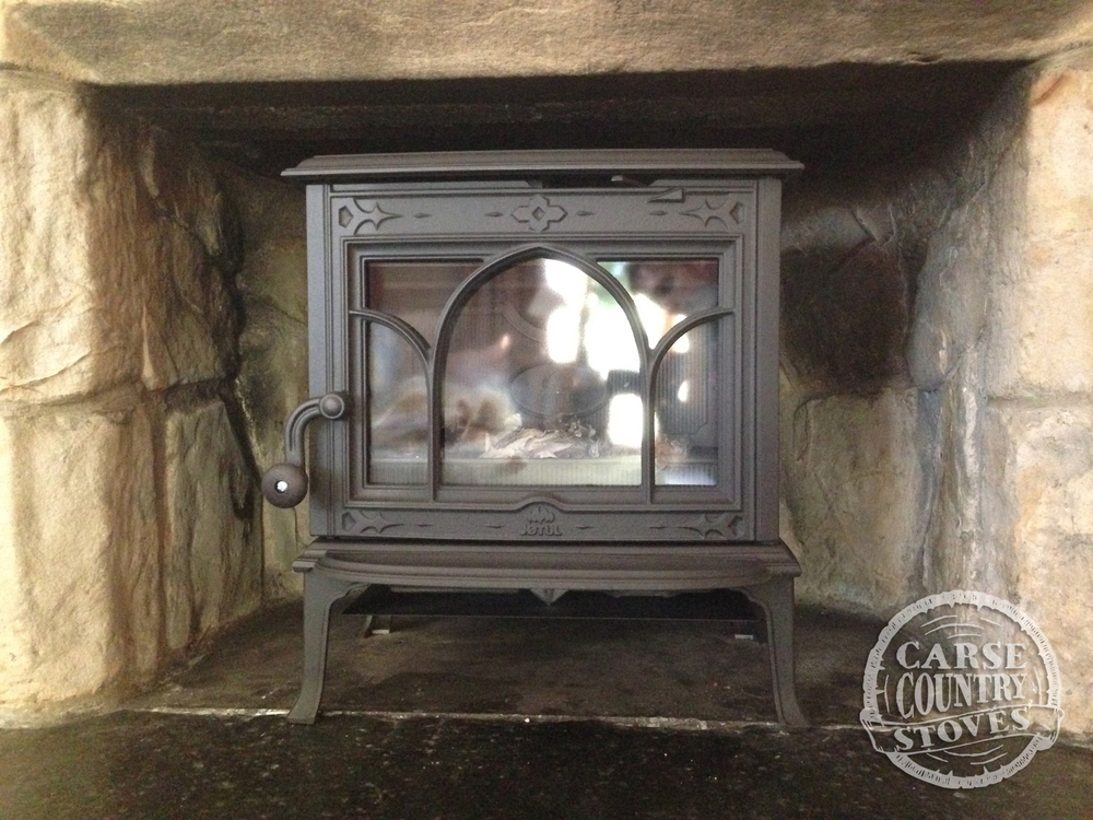 Carse Country Stoves IMG_2926.jpg