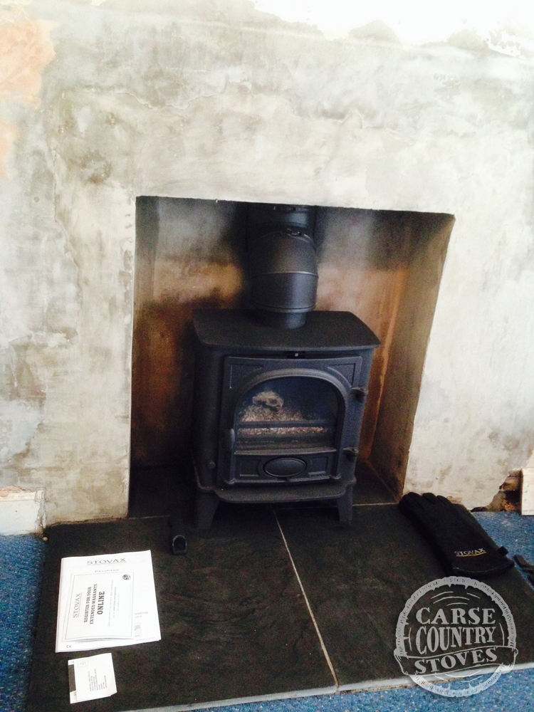 Carse Country Stoves IMG_3362.jpg