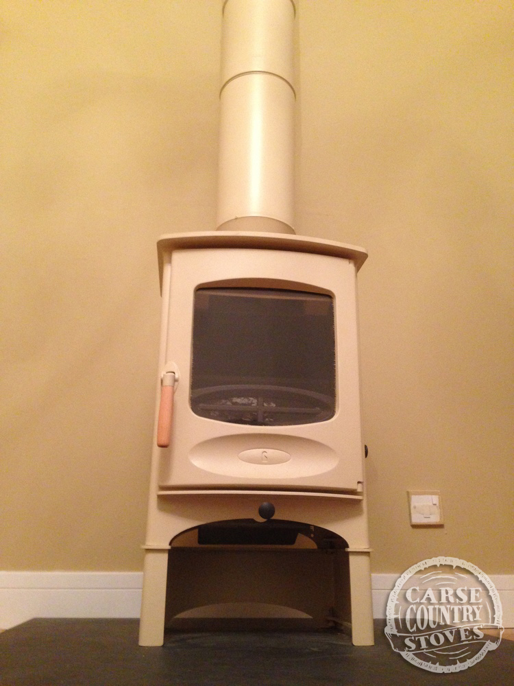 Carse Country Stoves IMG_4021.jpg