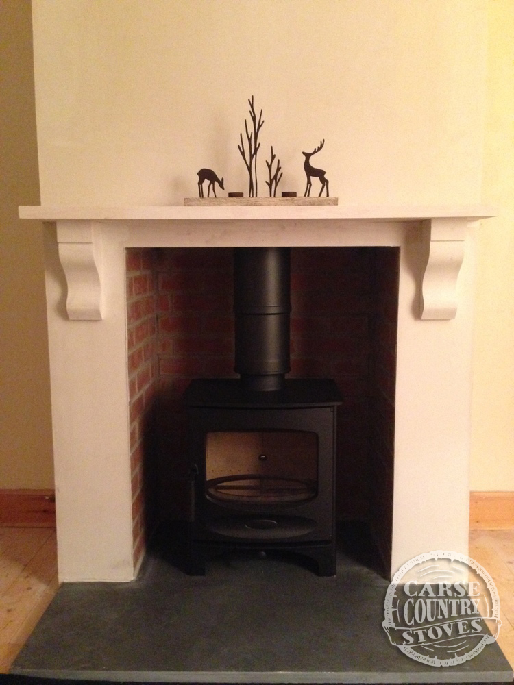 Carse Country Stoves IMG_4033.jpg