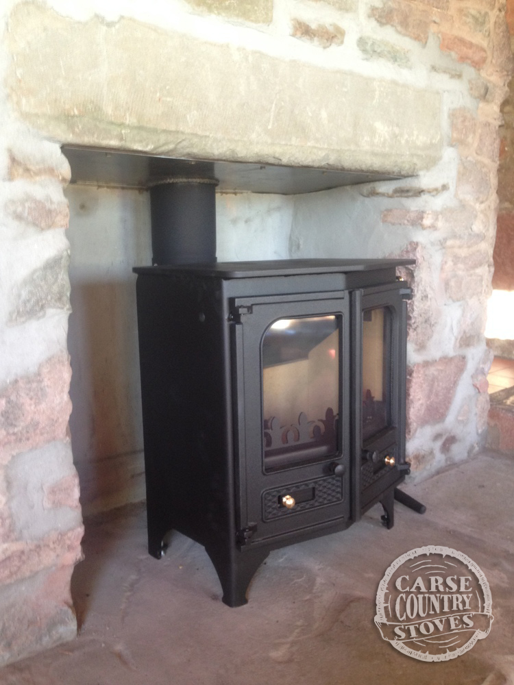 Carse Country Stoves IMG_4254.jpg