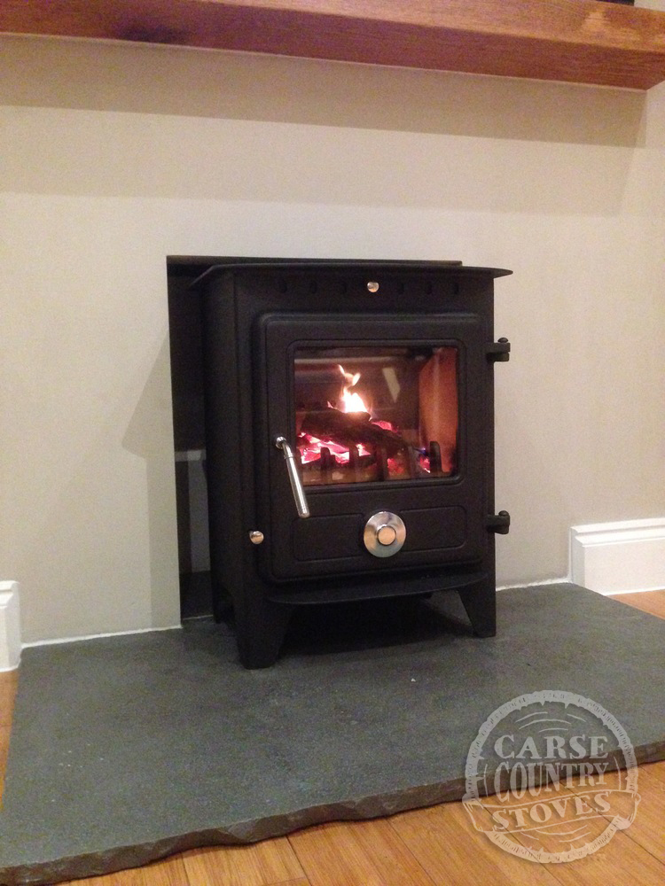 Carse Country Stoves IMG_6271.jpg