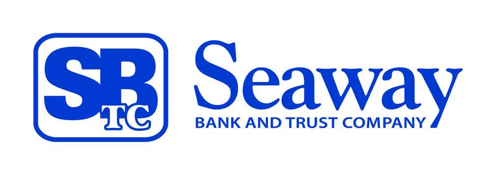 seawaybank.jpg