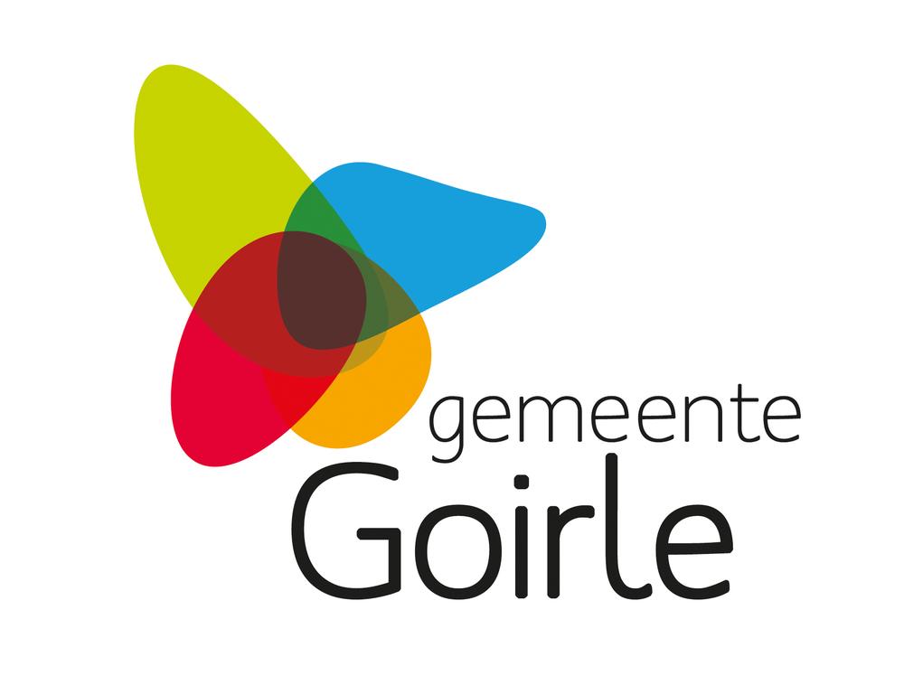 Logo Goirle.jpg