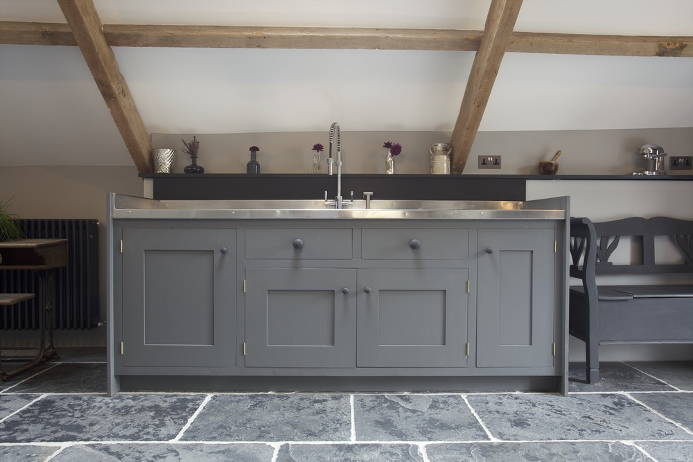 Dark Grey Kitchen_6662.jpg