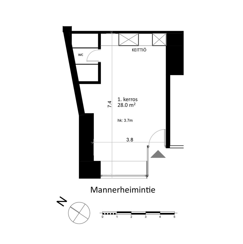 Mannerheimintie29Layout_20160201-2.jpg
