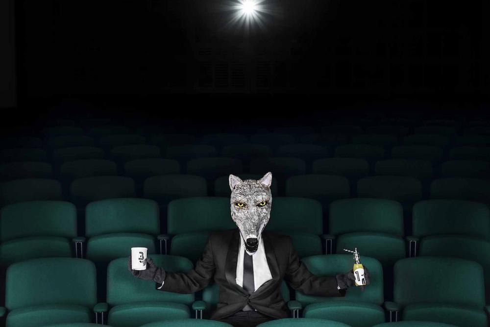 luigidipasquale-mister-wolf-02.jpg
