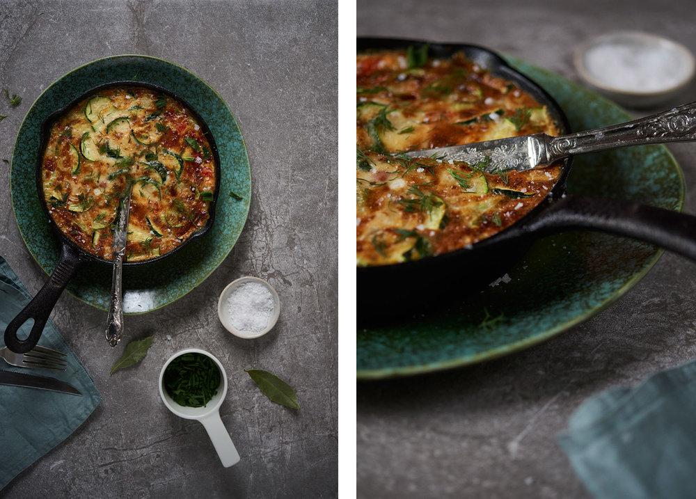 luigidipasquale-food-114.jpg