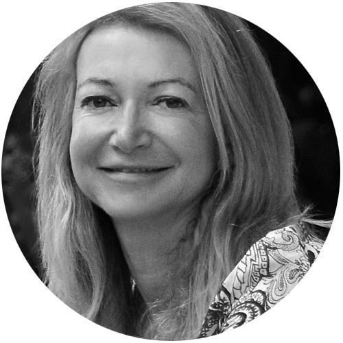 Huvudtalare är  Georgia Heard , är lärarutbildare, föreläsare, författare, poet och en av grundarna till  The Teachers Collage Reading and Writing Project , Columbia University i New York. Hennes specialområde är hur man undervisar i skrivande.
