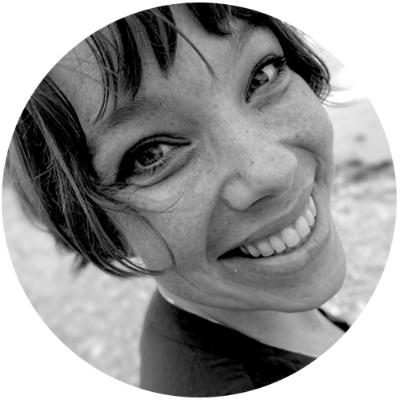 Negra Efendic  är reporter på Svenska Dagbladet med särskilt fokus på migration och integrationsfrågor. Prisbelönt författare med sin bok  Jag var precis som du.