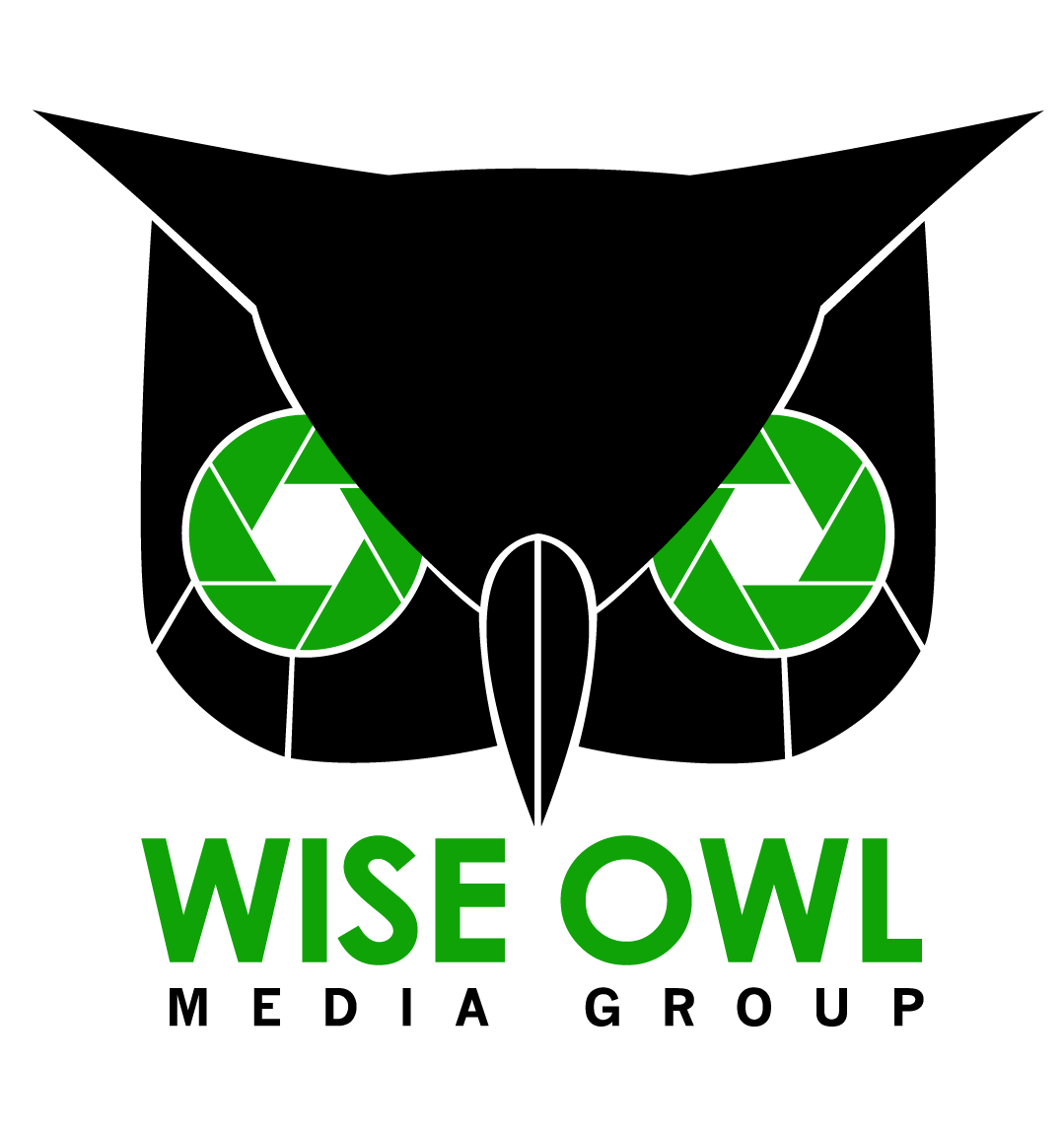 Wise Owl Media Group