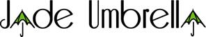 logo_new_jade.png
