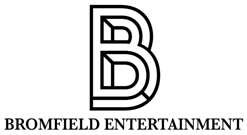 brom_logo_big.png