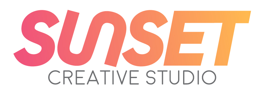 SUNSET CREATIVE STUDIO