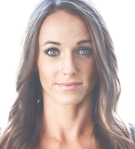 Katelyn Castro, Registered Dieitician - katelyn@funcfitva.com619.977.0670