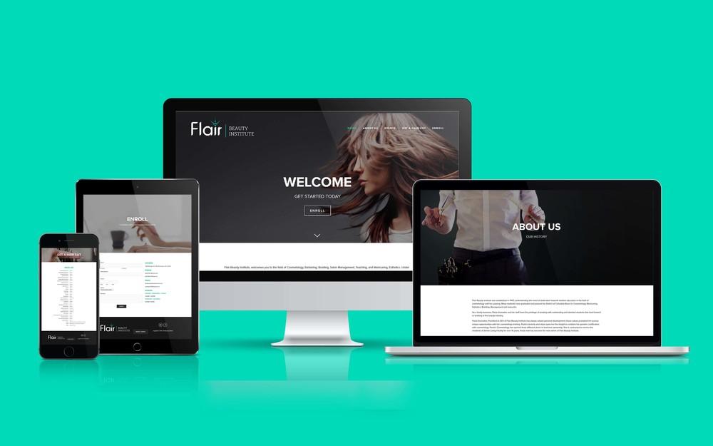 Flair Beauty Institute (Website).jpg