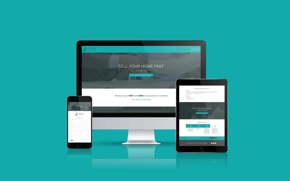 JZEDA Solutions (Website).jpg