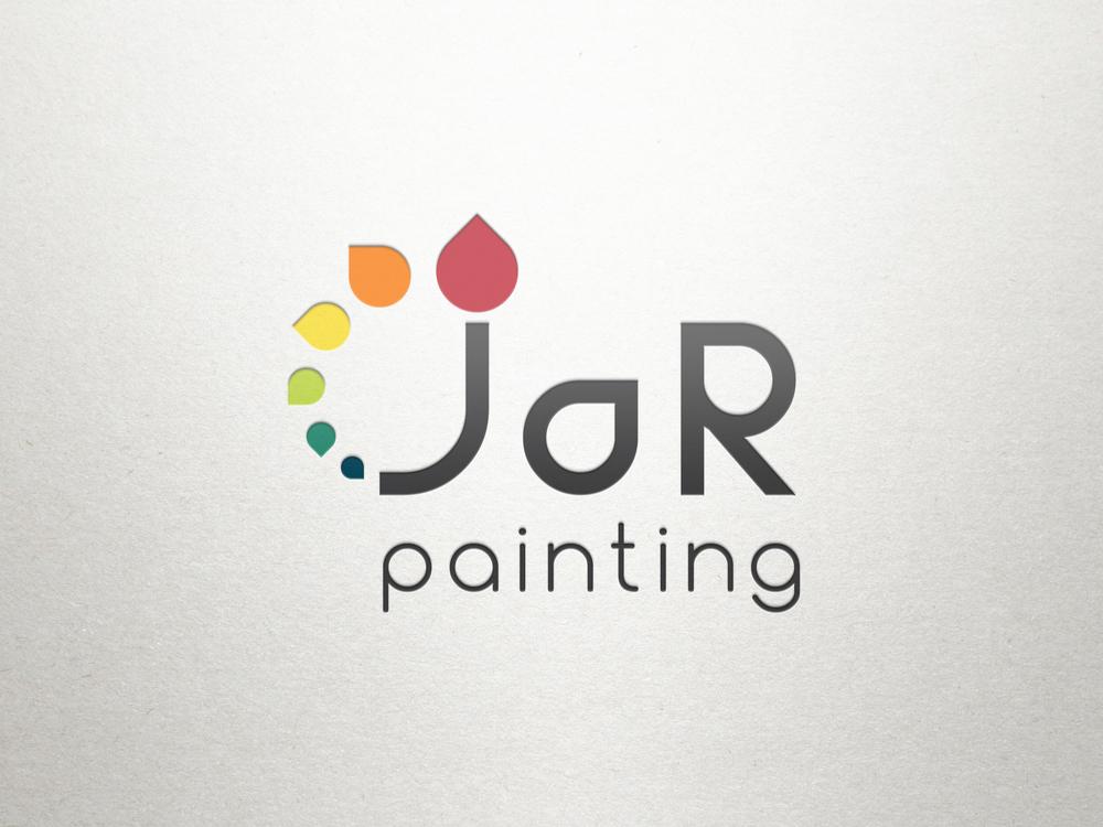 JAR Painting (Logo MockUp).jpg