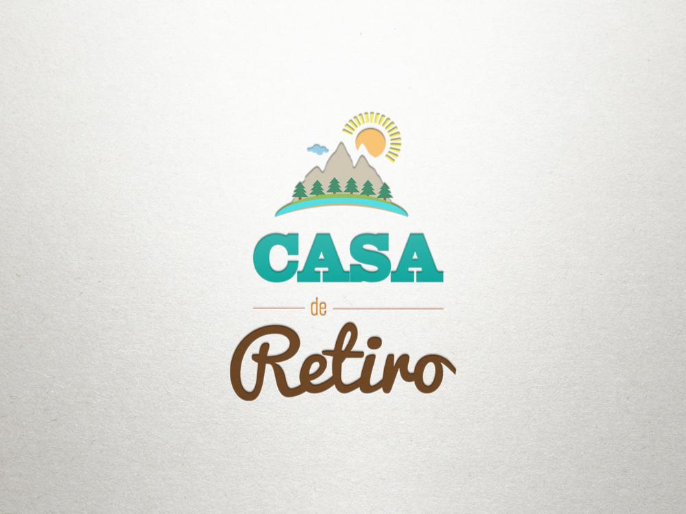 Casa de Retiro (Logo MockUp).jpg
