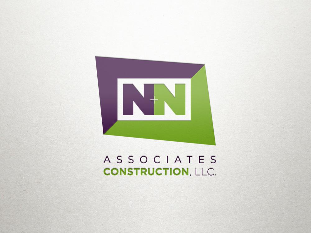 N&N (Logo MockUp).jpg