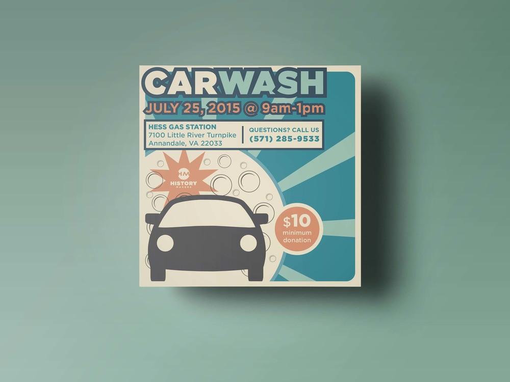 Car Wash (MockUp).jpg