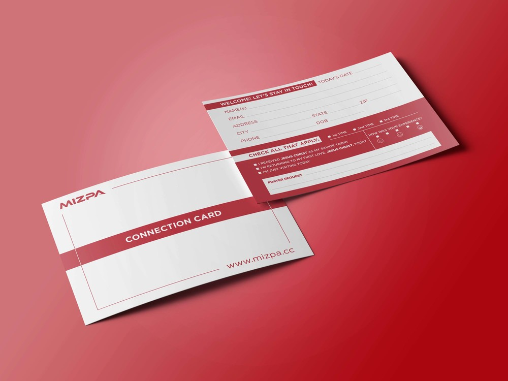 Mizpa Collection Cards(Postcard MockUp).jpg